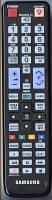 Пульт для телевизора Samsung BN59-01079A