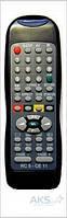 Пульт для телевизора Sony RMT-V181C