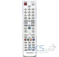 Пульт Samsung BN59-01081A