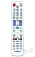 Пульт Samsung BN59-01086A