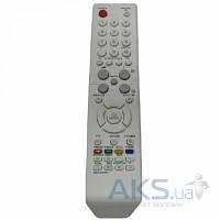 Пульт для телевизора Samsung BN59-00555   LCD