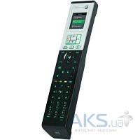 Пульт универсальный One For All XSight Plus (URC8620)