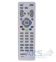 Пульт для телевизора Thomson RCT311SB1G