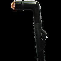 Плазмотрон JHP 251W    12.00 м  ЕА (Ручного типа)