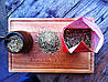 Чай Мате Pipore  Yerba Mate    1 кг, фото 2