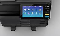 МФУ Toshiba e-STUDIO2508A с крышкой сканера