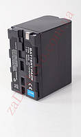 Аккумулятор Sony NP-F970/F960