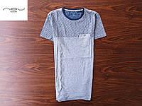 Мужская футболка New Look (XS)