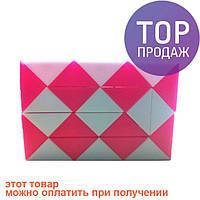 Головоломка квадрат CR-2555 Rectangle / детские игры