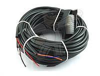 Жгут проводов для AC STAG 50