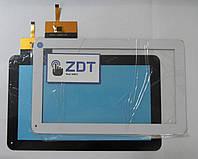 Сенсорный экран к планшету DNS AirTab E103