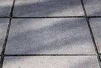 Тротуарная плита 6 П5 1000*500*45 мм