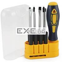 Набор инструментов для сети Cablexpert TK-SD-02 (TK-SD-02)