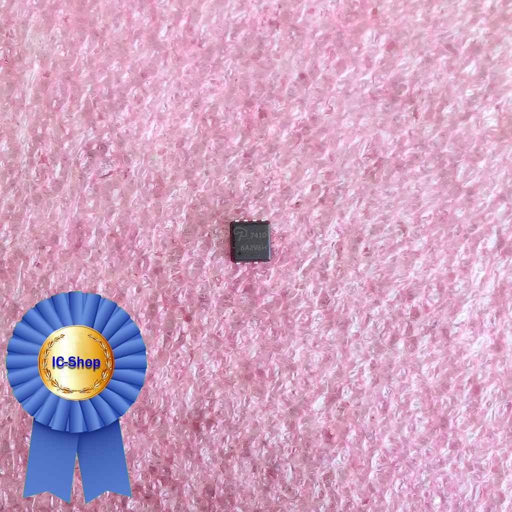 Микросхема AON7410 ( 7410 )