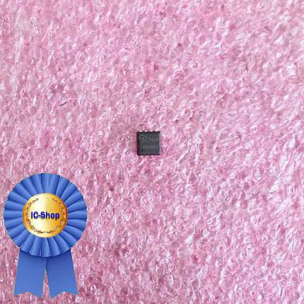 Микросхема AON7410 ( 7410 ), фото 2