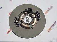 Ремкомплект диска сцепления Т-150