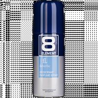 Парфюмированный дезодорант-спрей в аэрозольной упаковке для мужчин 8 Element