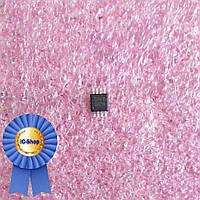 Микросхема UP7534PRA8-15 ( 7534P15 )