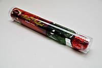 Конфеты шоколадные Schoko-Rose Maitre Truffout Бельгия 22г