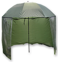 Зонт рыбацкий Carp Zoom Umbrella Shelter