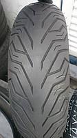 Мото-шины б/у: 140/60R14 Michelin