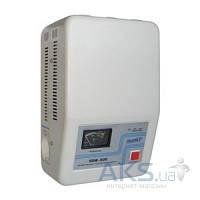 Стабилизатор напряжения Rucelf SDW-10000-D White