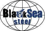 Профнастил  Т-18 кровельный 0,45мм ПЕ,Украина(Black sea steel), фото 2