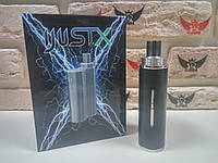 Электронная сигарета Eleaf IJust X Kit 3000mAh ORiGiNAL