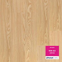 Виниловая модульная плитка Art Vinyl New Age AMENO Tarkett(Нью Эйдж AMENO Таркетт)