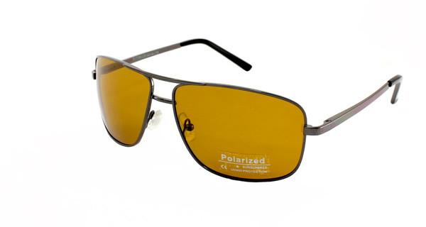 Нічні окуляри для водіїв Avatar Polaroid