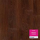 Виниловая модульная плитка Art Vinyl New Age ELYSIUM Tarkett(Нью Эйдж ELYSIUM Таркетт)