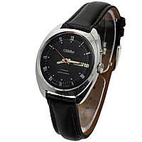 Слава сделано в СССР автоподзавод 27 камней -買い腕時計ソ