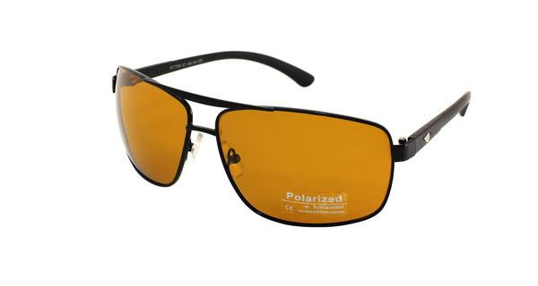 Водительские солнцезащитные очки Avatar Polaroid