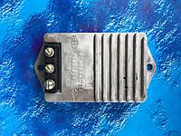 Коммутатор на бесконтактное зажигание 131.3734-12 В