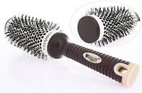 9884 BTC SALON Щітки для волосся