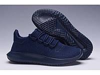 Кроссовки  мужские Adidas Tubular Shadow , фото 1