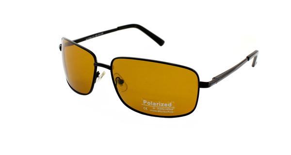 Водійські окуляри антифари Avatar Polaroid
