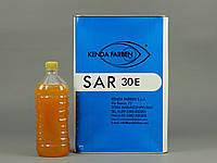 SAR 30E клей наирит от 1 литра
