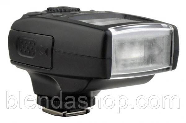 Вспышка для фотоаппаратов Nikon - MEIKE MK-300 с I-TTL