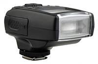 Вспышка для фотоаппаратов Canon - MEIKE MK-300 с E-TTL