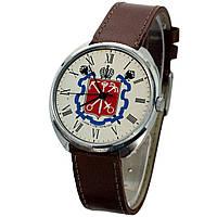 Часы Ракета Санкт-Петербург -買い腕時計ソ