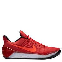 Мужские кроссовки Nike Kobe AD University Red