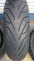 Мото-шины б/у: 140/70R14 Michelin