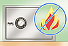 Огнестойкие сейфы - максимальная защита от огня.