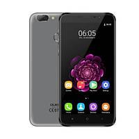 Oukitel U20 Plus Gray (код 562220)