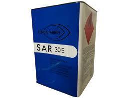 SAR 30E 14kg