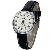 Ракета сделано в СССР -買い腕時計ソ
