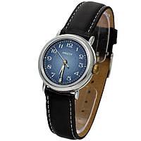 Ракета сделано в России часы с датой -買い腕時計ソ