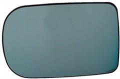 Вкладиш зеркала  BMW E39/бмв е39 випукле
