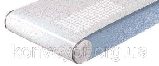 Транспортерная лента для хлебобулочных изделий